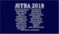 Back of AVFBA Shirt 2018.png