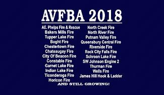 Back of AVFBA Shirt 2018.png