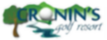Cronin's Logo.webp