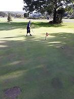 Golf 24.jpg