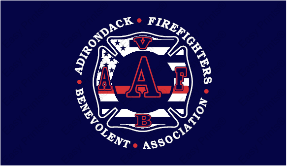 Front of AVFBA Shirt 2018.png