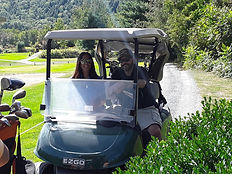 Golf 25.jpg