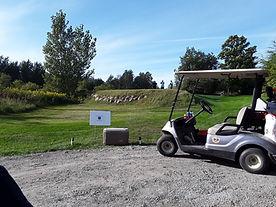 Golf 22.jpg