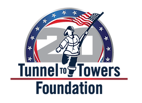 tunnel2 towers logo.png