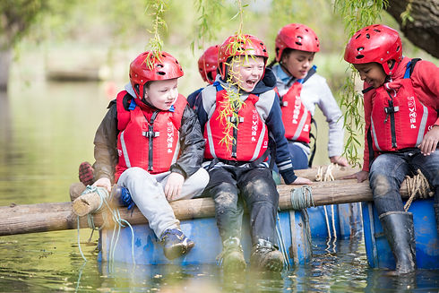 group-of-cubs-on-raft-jpg.jpg