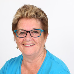 Pauline Trigg