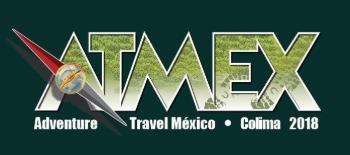 Llega a Colima el turismo de aventura.