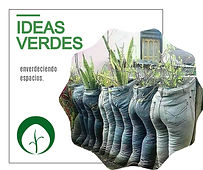 Idea Verde.jpg