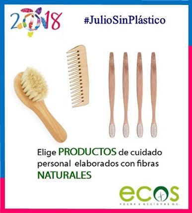 #JulioSinPlástico7.jpg