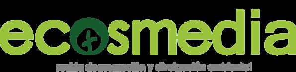 logo_ECOSMEDIA.png