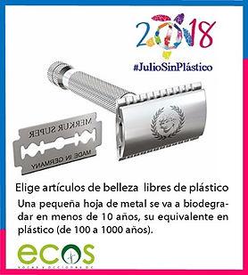 #JulioSinPlástico6.jpg