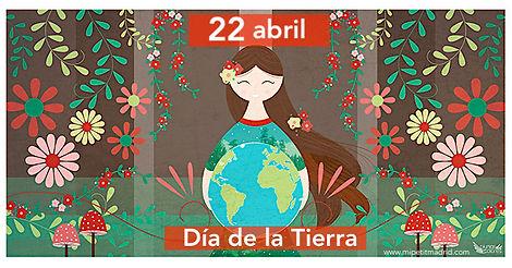 dia_tierra_madre_lor.jpg