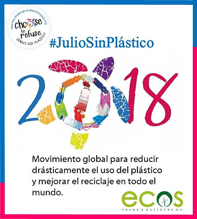 #JulioSinPlástico.jpg