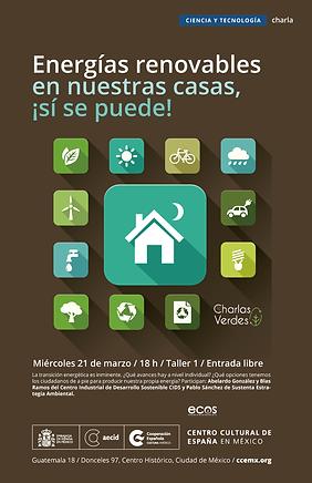 aprobado_tab_energías_renovables2.png