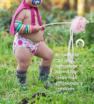 Niños_naturaleza3.jpg