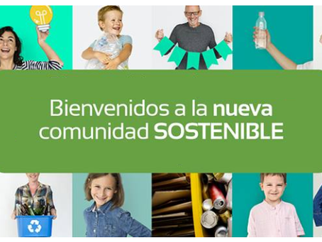 Ecoins, la moneda virtual ecológica en América Latina