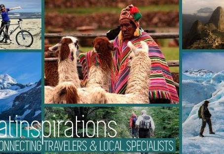 Tour operador especializado en turismo sostenible