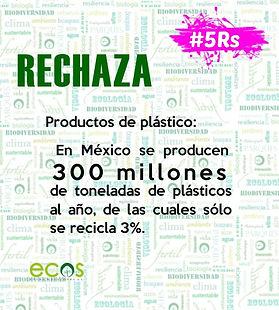 5RS_Rechaza_Plásticos1.jpg