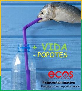 #Sincontaminacion2.jpg