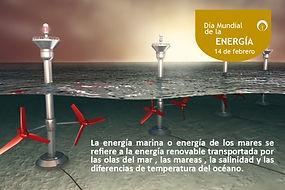 Energía4.jpg