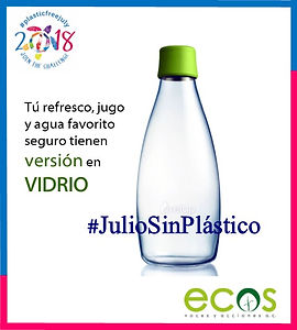 #JulioSinPlástico2.jpg