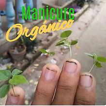 Manicure instagram feb26.jpg