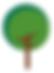 tree - copia.png