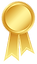 kisspng-ribbon-gold-rosette-award-clip-a