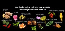 Copy of my herb tea (2)