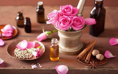 eliiss-personalised-perfumes-tuscany.jpg