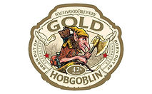 hobgoblin-gold-OPT.jpg