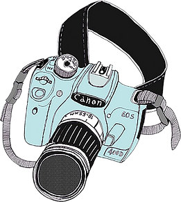 CAnon camera 1.png
