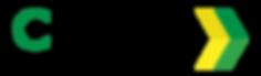 logo-citrus-842x248.png