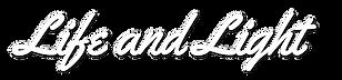 life and light logo.png