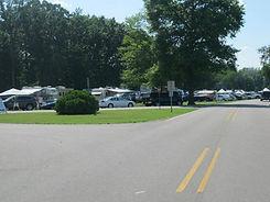 Campers Village.jpg