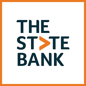 The State Bank.png