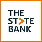 State Bank.jpg