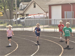 BB Kid's Fun Run 012.jpg