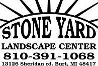 thumbnail_Stone yard (1)_edited.jpg