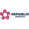 Republic-Services-1030x1030.png