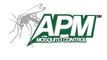 APM Mosquito.jpg