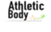 Logo_2gerade.png