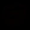 —Pngtree—minimalistic explosion cloud bl