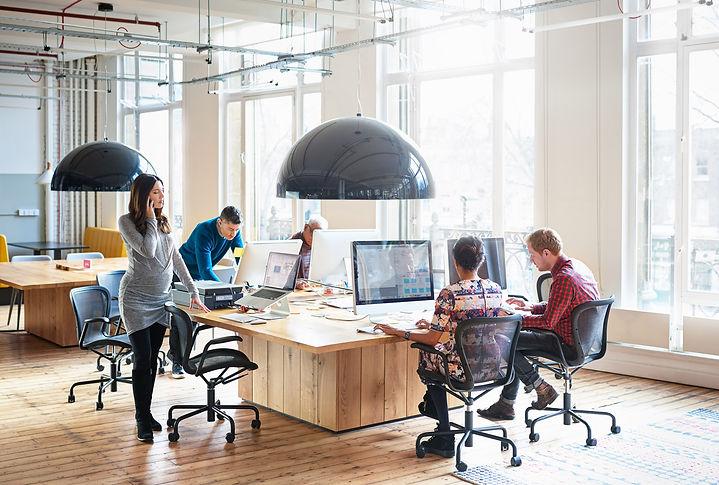 imagem-office.jpg