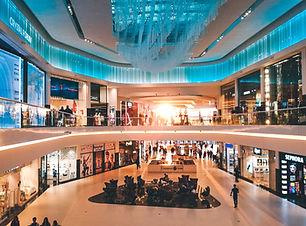 Shopping-Centers-ou-Lojas-de-bairro.jpg