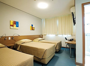 total-hotel.jpg