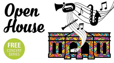 UNLEY OPEN HOUSE.jpg