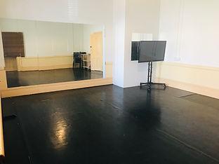 little studio.jpg