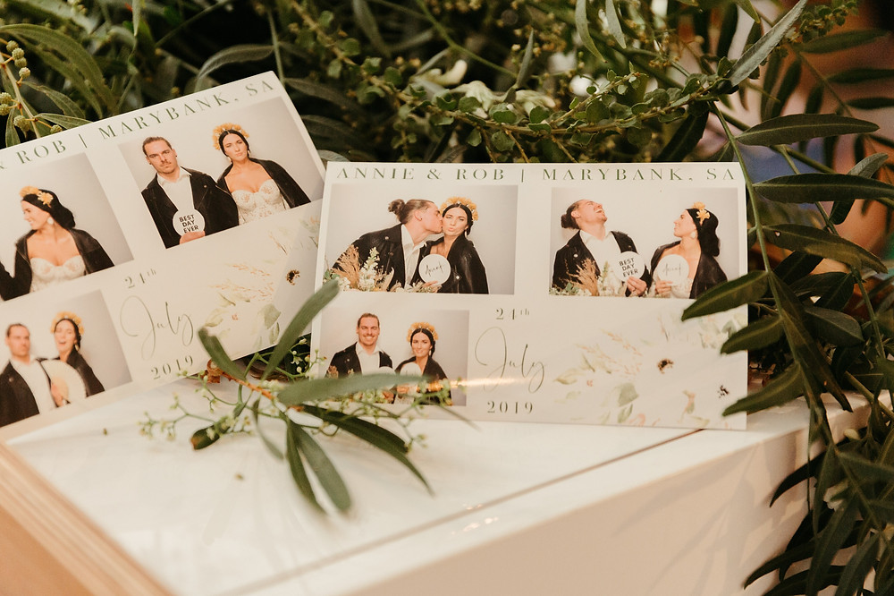 Hire photobooth in Adelaide