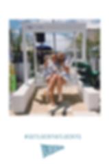 Instagram printing in adelaide